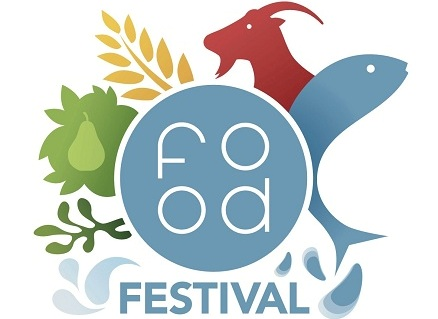 Konkurrence… Vind to billetter til Food Festival i Aarhus!